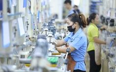 Công nhân Bắc Ninh sẽ đeo vòng định vị, về nhà điểm danh trước 21h