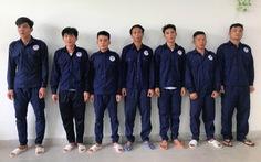 Khởi tố 7 học viên đánh chết người trong trại cai nghiện ma túy ở Đồng Nai