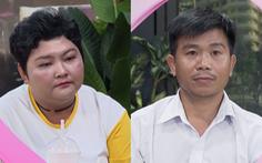 Người đàn ông tham gia chương trình hẹn hò gây bức xúc với tiêu chí 'trong trắng'