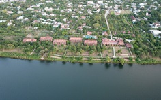 Huế không chỉ là sông Hương - núi Ngự - di sản, Huế sẽ không đi ngủ sớm