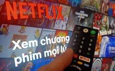Netflix gỡ bỏ phim Pine Gap 6 tập vì có bản đồ 'lưỡi bò'