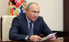 Nga buộc công ty công nghệ nước ngoài phải mở văn phòng đại diện