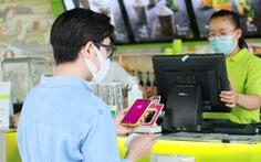 Ví MoMo: ứng dụng nhỏ mở ra thế giới lớn