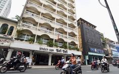 TP.HCM tăng tốc thẩm định khách sạn cách ly có thu phí cho F1