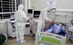 HỎi - ĐÁP về dịch COVID-19: Có nên cách ly F0 nhẹ tại nhà thay vì điều trị tại cơ sở y tế?