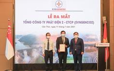 Nắm bắt cổ phần hóa và hợp tác quốc tế để vươn lên mạnh mẽ hậu COVID