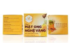 Thương hiệu Nivin và ước mơ nâng tầm nông sản Việt