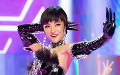 Hot TikToker người Kazakhstan cover điệu nhảy gây 'sốt' của rapper Lona Kiều Loan