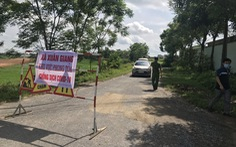 Bạc Liêu, Sóc Trăng giãn cách 3 khu vực, Hà Tĩnh, Đắk Nông thêm ca nhiễm về từ TP.HCM