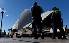 Úc ghi nhận ca tử vong đầu tiên năm 2021, ca nhiễm cao kỷ lục