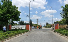 Tài xế xe tải dương tính COVID-19, từng đi Bình Định, Đắk Lắk, Đồng Nai, Long An...
