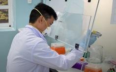 HỎI - ĐÁP về dịch COVID-19: Vì sao CDC Phú Yên trả kết quả xét nghiệm COVID-19 cho dân chậm?