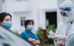 Lan tỏa những điều tích cực cho Sài Gòn - TP.HCM