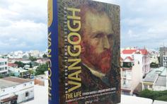 Liệu Van Gogh có thật sự tự sát?