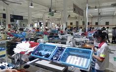 Long An sẽ thí điểm 'xưởng điều trị COVID-19 dã chiến' tại các khu, cụm công nghiệp