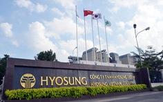 Công nhân gặp khó mùa COVID-19, doanh nghiệp ở Đồng Nai thưởng ngay 3-5 triệu