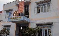 Khởi tố, bắt tạm giam nguyên phó viện trưởng Viện kiểm sát nhân dân thành phố Bảo Lộc