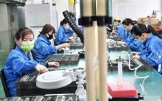 KCX Tân Thuận: Doanh nghiệp hoạt động phải bảo đảm cách ly, lo chỗ ở cho công nhân