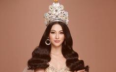 Phương Khánh làm giám khảo Hoa hậu Trái đất Philippines, cascadeur Lữ Đắc Long mắc COVID-19