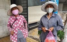 Dịch COVID-19 ngày 13-7:  Bình Phước giãn cách xã hội theo Chỉ thị 15 thêm huyện Đồng Phú