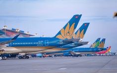 Đề nghị chưa xem xét lập hãng hàng không IPP Air Cargo của ông Johnathan Hạnh Nguyễn