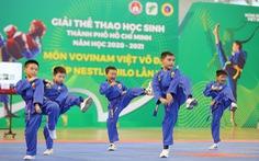 Trẻ phát triển toàn diện: Bài toán của phụ huynh Việt