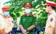 Kiểm soát người vào Hà Nội: 'Vừa làm vừa rút kinh nghiệm'