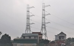 Năm 2022, Hà Nội có nguy cơ thiếu điện