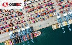One IBC nỗ lực hỗ trợ doanh nghiệp Việt đầu tư vào thị trường EU