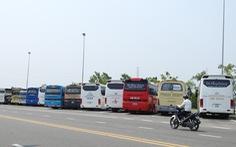 Đà Nẵng: Ai được vay vốn ưu đãi?