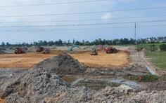 Hà Tĩnh trình HĐND chuyển đổi gần 24,5ha rừng để làm nhà máy nhiệt điện