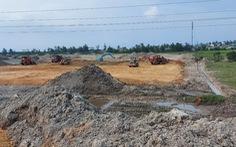 Hà Tĩnh chuyển hơn 24ha rừng làm nhà máy nhiệt điện