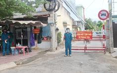 Ninh Thuận khởi tố vụ án thứ hai làm lây lan dịch bệnh truyền nhiễm