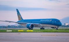 Siết chặt an ninh các chuyến bay từ Việt Nam đi Nhật Bản