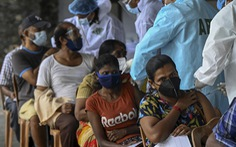 WHO cảnh báo biến thể mới nguy hiểm hơn của virus corona: Sẽ lan toàn cầu?
