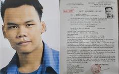 Đã bắt tử tù mắc COVID-19 trốn khỏi trại giam Chí Hòa