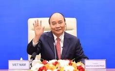 Việt Nam đề xuất nghiên cứu bãi bỏ quyền sở hữu trí tuệ vắc xin COVID-19 trong APEC