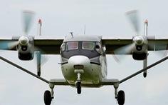 18 người trên máy bay Nga mất tích ở Siberia đều sống sót