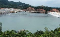 Hàng loạt sai phạm trong quản lý đất đai, khai thác khoáng sản tại Thái Nguyên