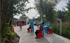 Thêm 3 bệnh nhân COVID-19 ở Tiền Giang qua đời trên bệnh nền nặng