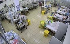 Bệnh viện Long An đang phong tỏa vẫn điều trị thành công 2 bệnh nhân COVID-19 nặng