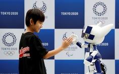 Có gì đáng chờ đợi ở Olympic Tokyo?