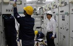 Ngành điện TP.HCM sẽ sớm hoàn thành chuyển đổi số