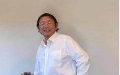 Cử tri Đồng Nai muốn làm rõ vụ ông Phạm Văn Sáng bỏ trốn