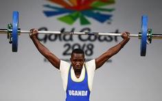 Một VĐV 'mất tích' bí ẩn ở Olympic Tokyo vì muốn có cuộc sống tốt hơn