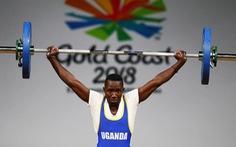 Vận động viên Uganda 'mất tích' ở Olympic đã về nước