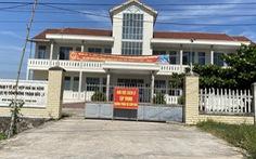 Ngày 21-7, xe đón người dân Quảng Nam về quê khởi hành, người già, phụ nữ có thai đi máy bay