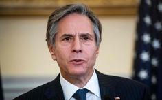 Mỹ, EU, Anh và nhiều đồng minh đồng loạt 'lên án' Trung Quốc tấn công mạng