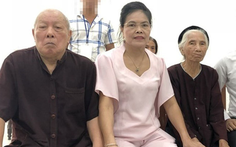 Vụ con dâu khai tử bố mẹ chồng còn sống: Khởi tố vụ án 'thiếu trách nhiệm'