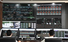 Đảm bảo nguồn cung ứng điện cho Hà Nội trong điều kiện dịch phức tạp